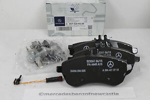 Image Is Loading Genuine Mercedes Benz W204 C Class W212 E