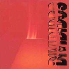 DIVIDIDOS (NEW CD)