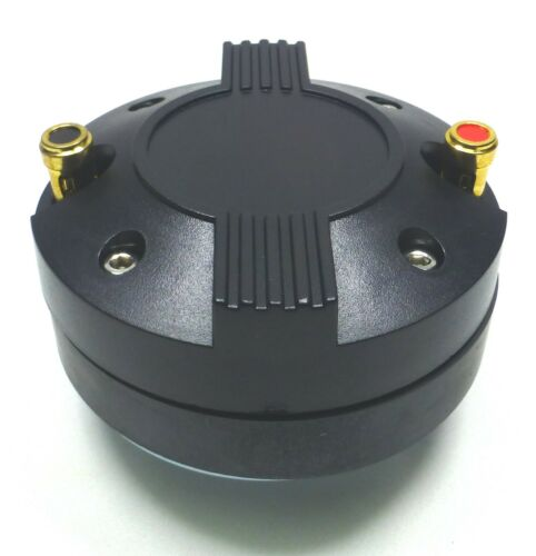 """Replacement Screw-On Driver For Harbinger ASP12 ASP15 /& More 1.35/"""" 34.4mm VC"""