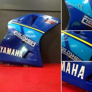 Flank-Front-Right-Yamaha-125-TZR-1993
