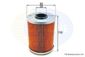 Comline-Filtro-de-aceite-del-motor-EOF014-Totalmente-Nuevo-Original
