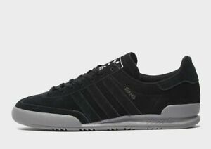 Adidas JEANS Mk II Size UK 10 Limited