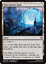 MTG-War-of-Spark-WAR-All-Cards-001-to-264 thumbnail 247
