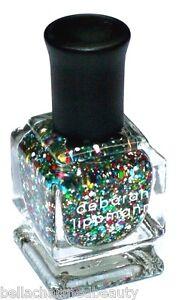 Deborah-Lippmann-HAPPY-BIRTHDAY-Luxurious-Glitter-Nail-Polish-Deluxe-Mini-8-ml