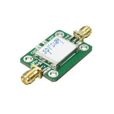 LNA 50-4000MHz SPF5189 RF Amplifier Signal Receiver For FM HF VHF / UHF Ham Radi