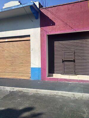 6000 LOCAL COMERCIAL EN CENTRO DE CUERNAVACA 25 METROS CUADRADOS PRIMER CUADRO