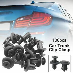 FT-FT-100Pcs-Car-Door-Panel-Trunk-Bumper-Clip-Clasp-Fastener-for-Hyundai-Elant