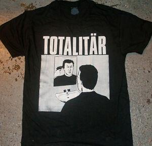 egen t shirt