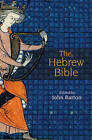 The Hebrew Bible: A Critical Companion by Princeton University Press (Hardback, 2016)