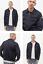 RRP-170-00-Schott-Jones-NYC-Navy-full-zip-Jacket-Size-L thumbnail 1