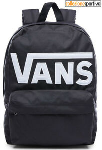 ZAINO-VANS-OLD-SKOOL-II-BACKPACK-CASUAL-VN000ONIY28-col-nero-bianco