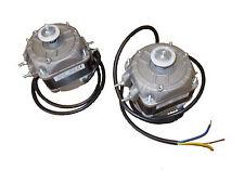 Universal Multi-Fit Fan Motor 10W
