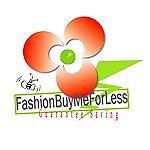 fashionbuymeforless