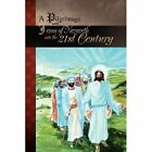 a Pilgrimage With Jesus of Nazareth 9781441564542 by Daniel Theron Hardcover