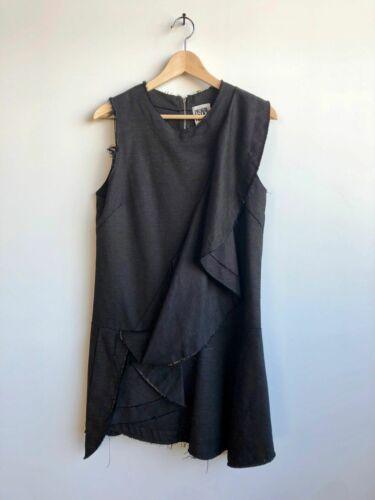 Prairie Underground Dress