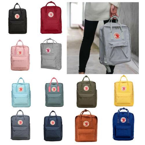 NEW Waterproof Sport Backpack Handbag School Travel Bag 7L//16L//20L