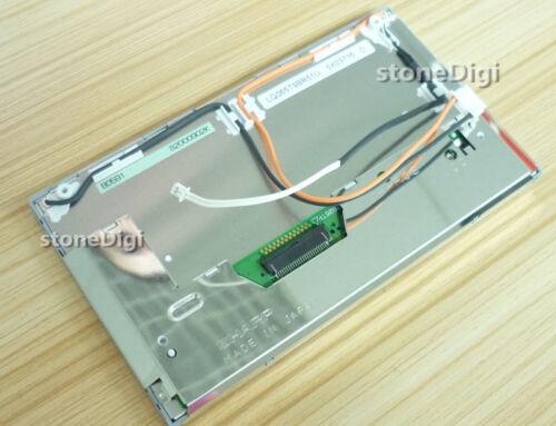 Original 6.5/'/' TFT LQ065T9BR51U LCD Screen Display Panel For 400*240
