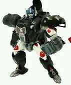 Transformers-Legends-LG-02-Optimus-Primal-Takara-MISB