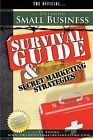 Orlando Small Business Survival Guide and Secret Marketing Strategies by Ty Young (Paperback / softback, 2012)