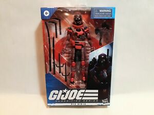 GI-Joe-Classified-2020-Cobra-Red-Ninja-08-In-Hand