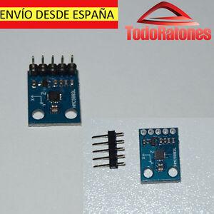 arduino-brujula-GY-273-HMC5883L-Triple-Axis-electronica-placa-raspberry-orienta