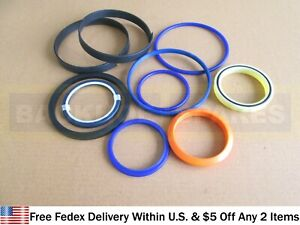 JCB-PARTS-HYDRAULIC-CYL-SEAL-KIT-65MM-ROD-X-120MM-CYL-PART-NO-991-20038