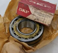 22226KW33MC3 ZKL New Spherical Roller Bearing