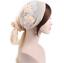 Womens-Muslim-Hijab-Cancer-Chemo-Hat-Turban-Cap-Cover-Hair-Loss-Head-Scarf-Wrap thumbnail 64