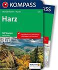 Harz von Elke Haan (2016, Taschenbuch)