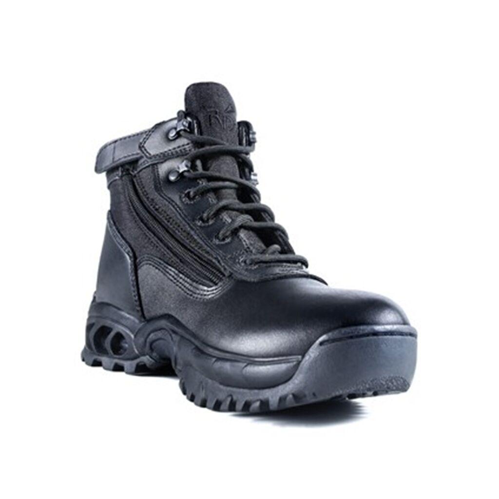 Steve Madden Men's jabber Boot, Dark Tan, 11.5 M US