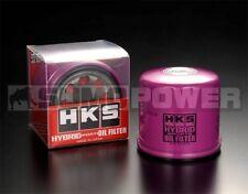 HKS HYBRID SPORTS OIL FILTER - 52009-AK002 - UNF 3/4-16