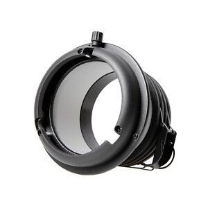 MK-Profoto-To-Bowens-Mount-Speedring-Adapter-Convertor-Fr-Studio-Flash-Strobe