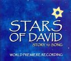 Yellow Sound - Stars Of David Story To Song