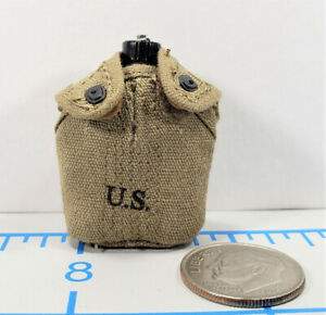 DID WWII US Military Police Bryan boots 1//6 toys soldier dragon MP bbi alert