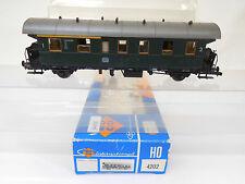 MES-54858 Roco 4202 H0 Personenwagen DB 36024 1./2.Kl K-NEM sehr guter Zustand