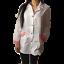 CASACCIA Beautician Kitchen Food Teacher masseuse