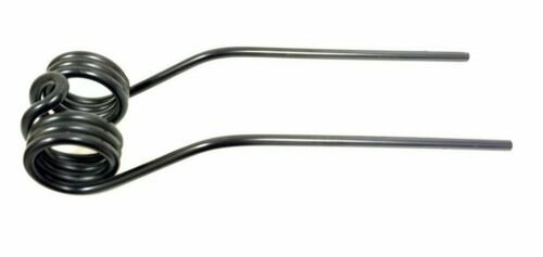 Kuhn American Made Tedder Tines 8-Pack