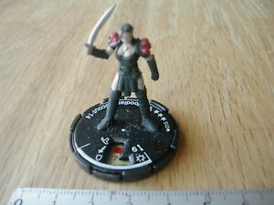 N-015-WOODLAND-SCOUT-MAGE-KNIGHT-MINIATURE-75