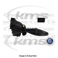 New VEM Headlight Headlamp Switch V25-80-4012 Top German Quality