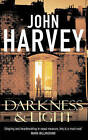 Darkness and Light: (Frank Elder) by John Harvey (Paperback, 2007)
