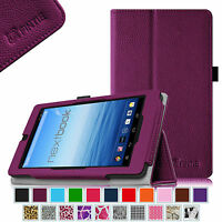 Fintie Folio Cover Case Stand For Nextbook 7 Nx700qc16g Android Tablet 2014