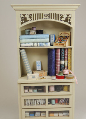 CHM Large Shelving Unit Kit