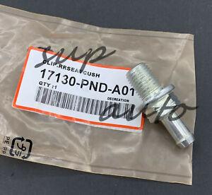 17130-PND-A01 PCV Valve 94109-14000 Fit for Honda Accord Civic