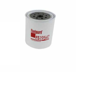Killer Filter Replacement for CARQUEST 86411