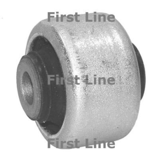 FRONT INNER  LOWER WISHBONE BUSH FOR PEUGEOT 407 FSK6523