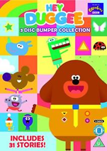 Hey-Duggee-Bumper-Coll-DVD-NEW
