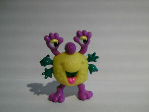 U-ei-Kneif-Monster-2003-Glubschy-Farbvariante-unbespielt