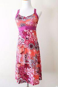 Prana Prana Prana Amaya Amaya Kleid Kleid Stylew3aama111 Kleid Stylew3aama111 Amaya Stylew3aama111 Prana Amaya 9eYWED2IHb