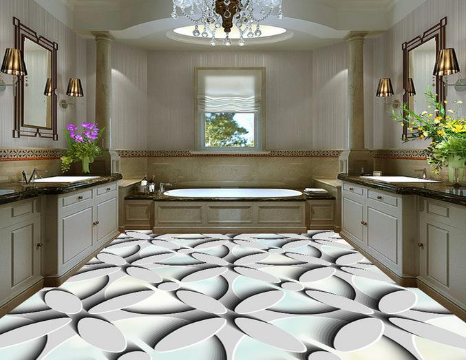 3D Muster 79 Fototapeten Wandbild Fototapete Tapete Familie DE Lemon
