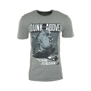 NIKE-AIR-JORDAN-5-POWERED-FLIGHT-T-SHIRT-GREY-725016-063